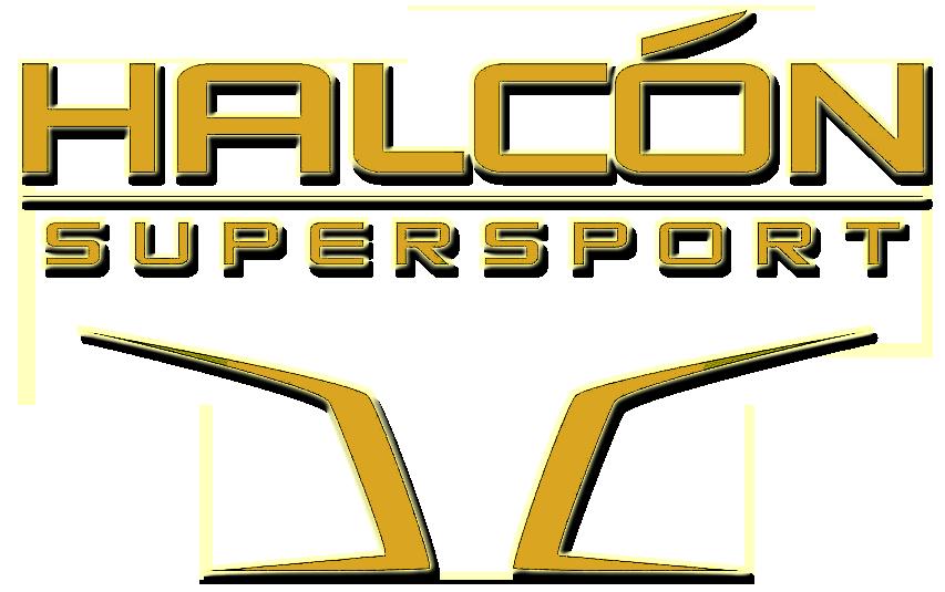 Halcon Supersport