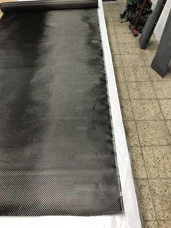 carbonteile
